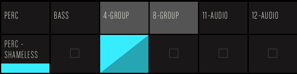 Group-icon-Conductr