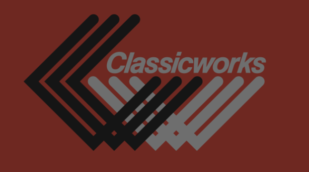 Classicworks sound pack for Conductr