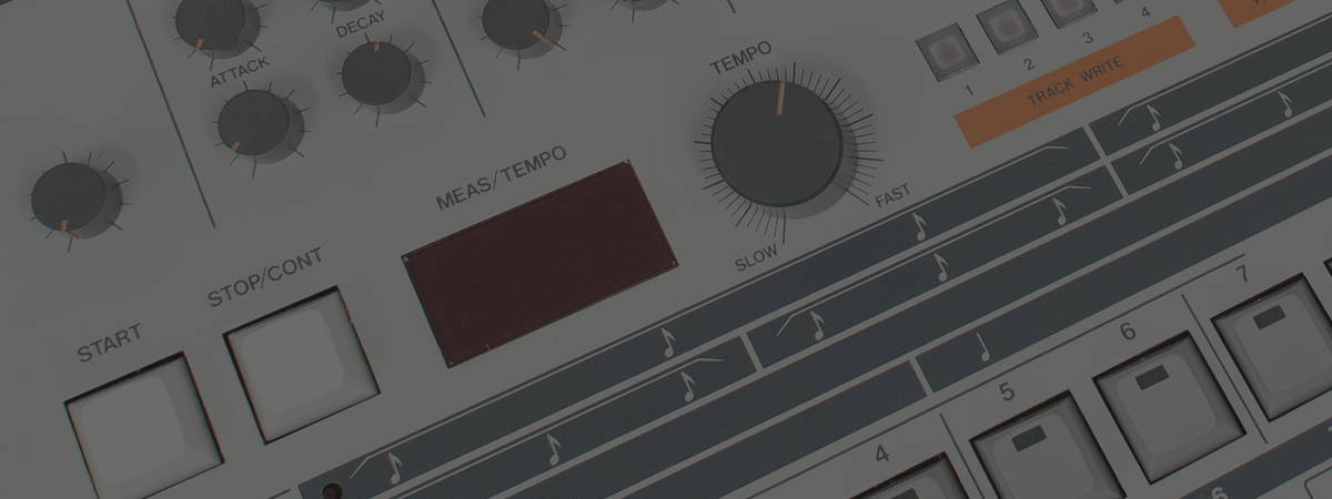 Free House Drum Loops Samples Pack |Conductr Ableton Live Controller for iPad